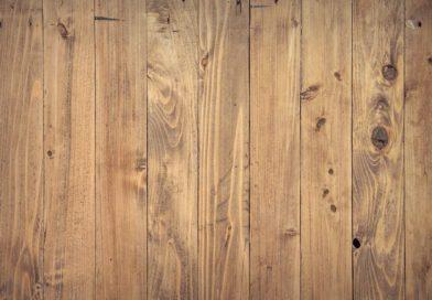 Wooden Floor Feature Image