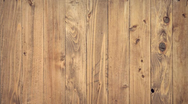 Wooden Floor Feature Image
