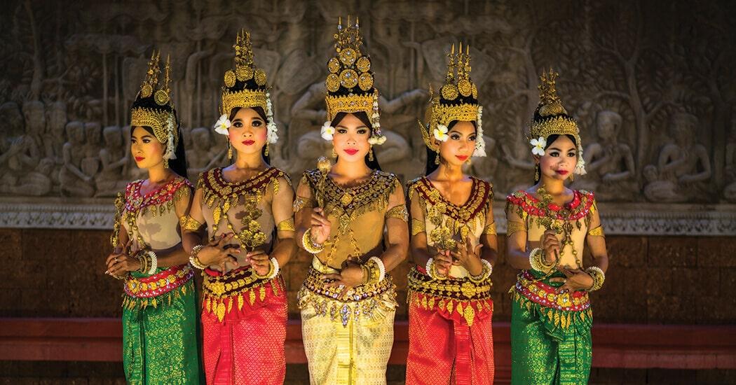 culture of Singapore