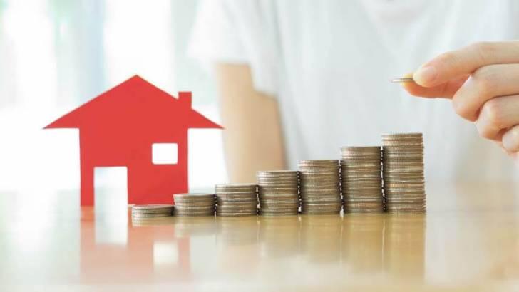 house_price_