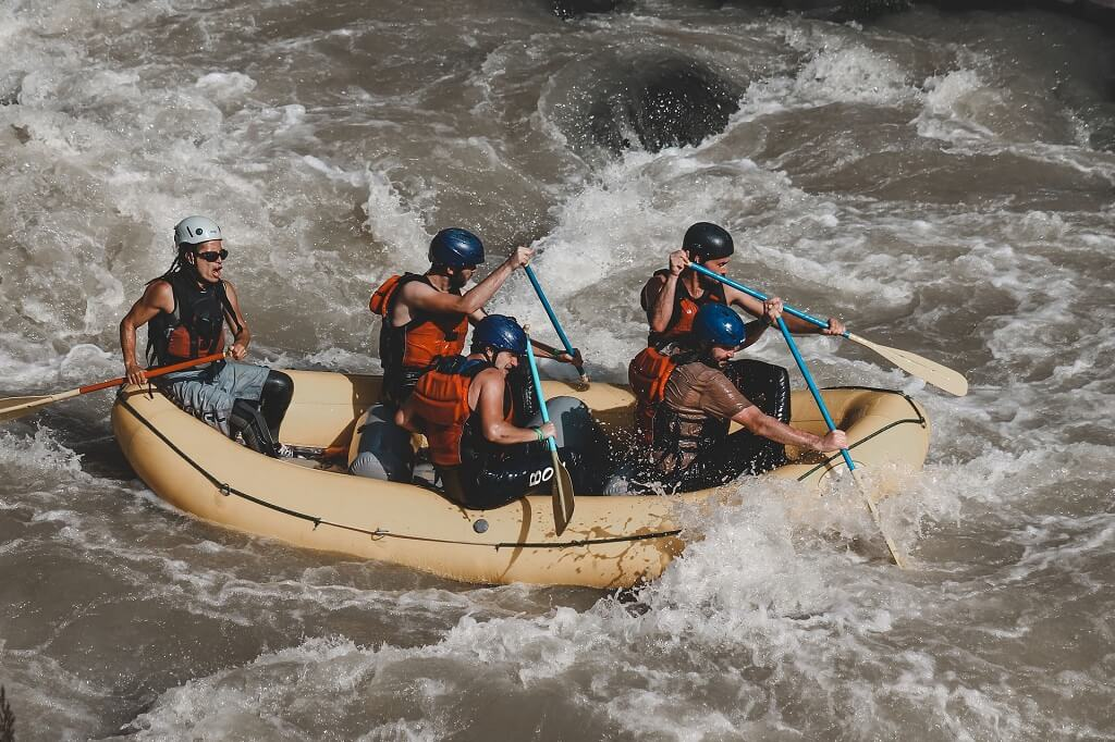 river-rafting-in-arunachal-pradesh