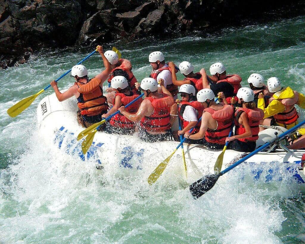 river-rafting-in-himachal