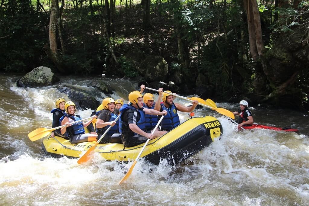 river-rafting-in-kerala