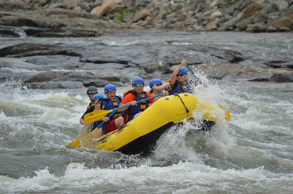 river-rafting-in-madhya-pradesh