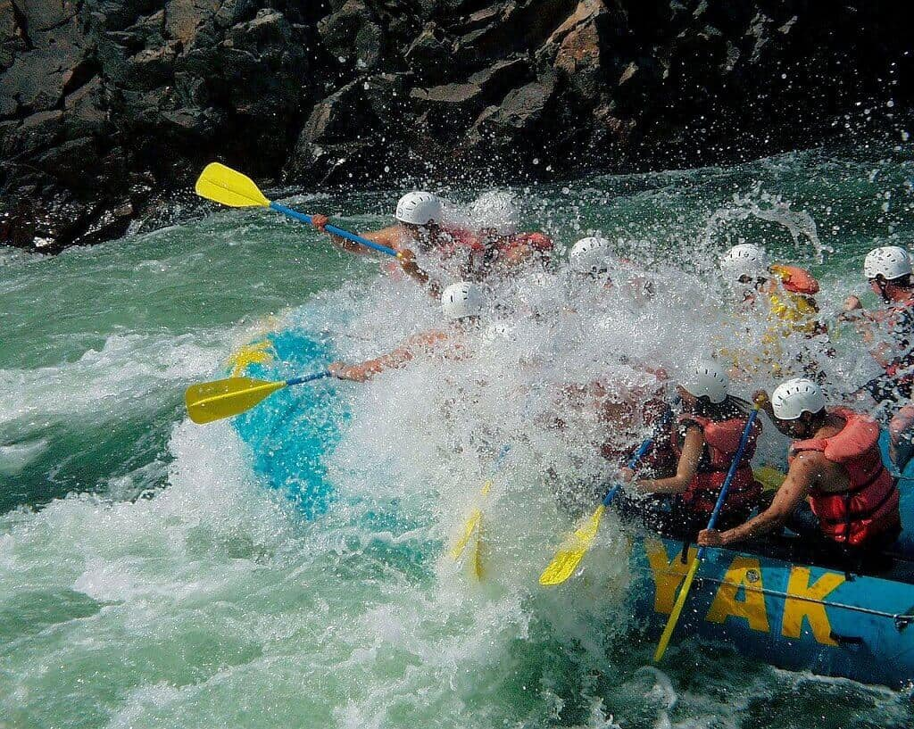 river-rafting-in-maharashtra