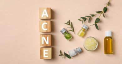 ACNE Feature Image
