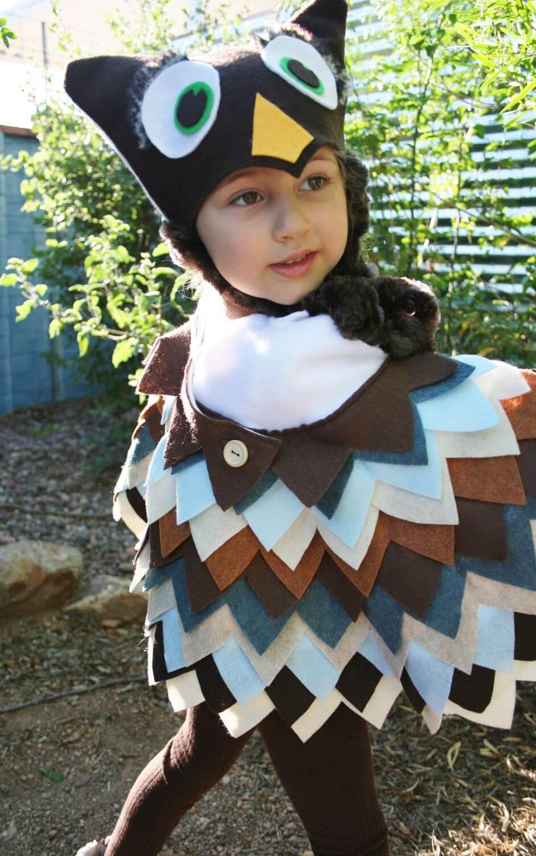 Cute Costumes