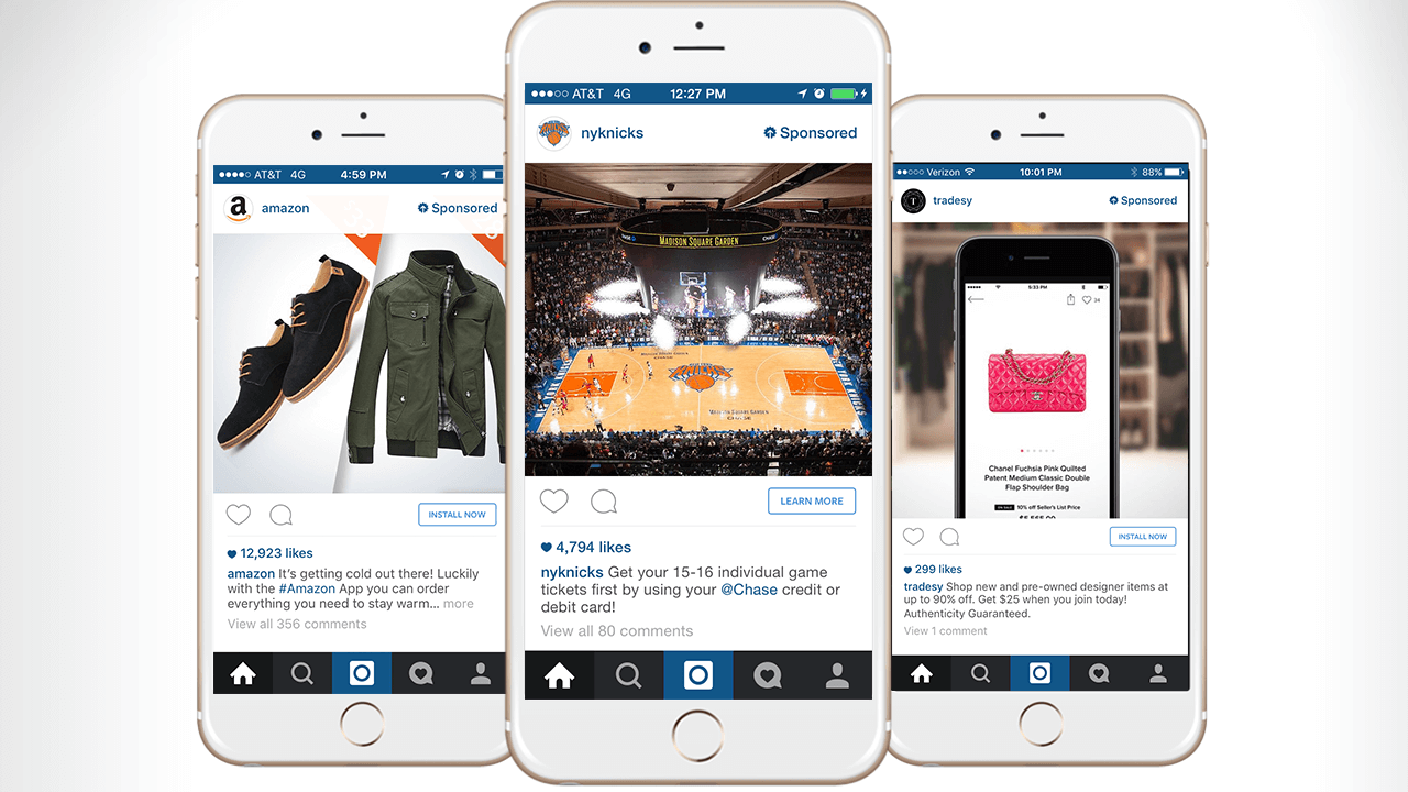 How Instagram Can Generate More Sales