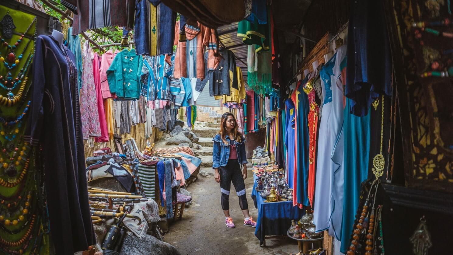Marrakech Feature Image