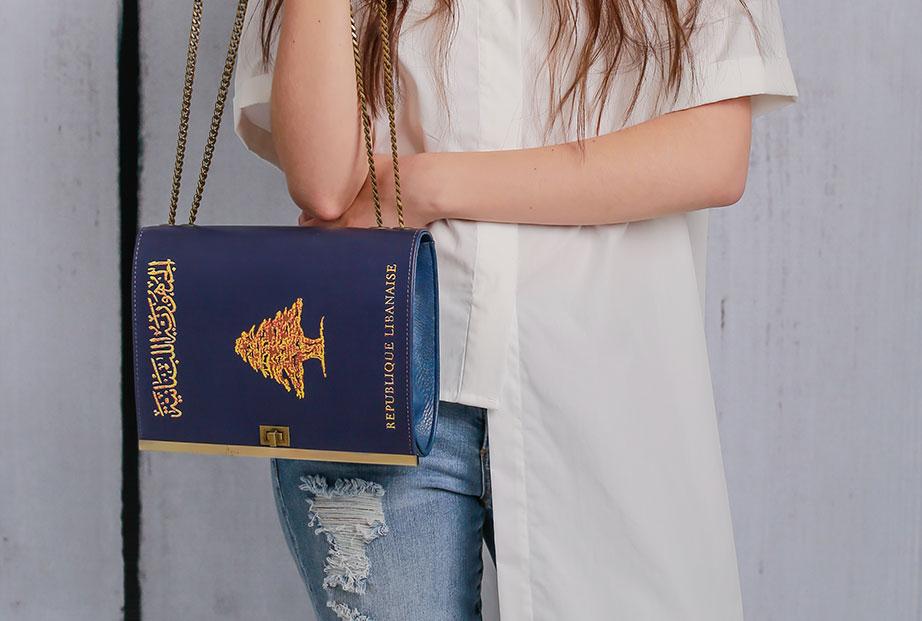 Minaudiere Bag 6