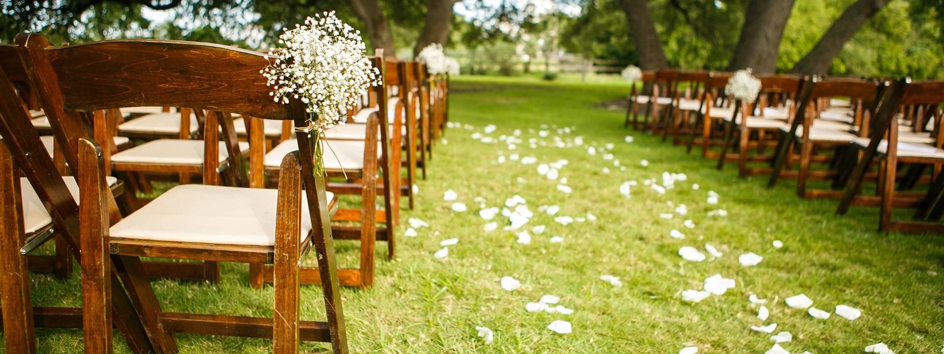 Wedding Planning Arizona