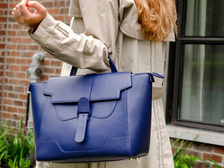 woman's designer bags