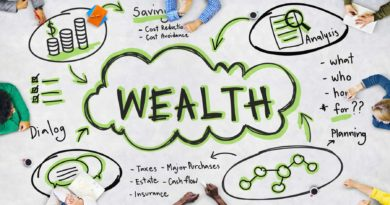 AI wealth Management 1