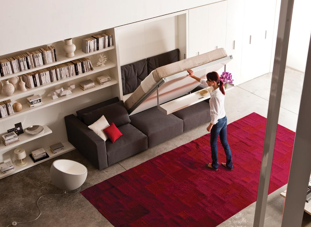 Apartment Design Trends