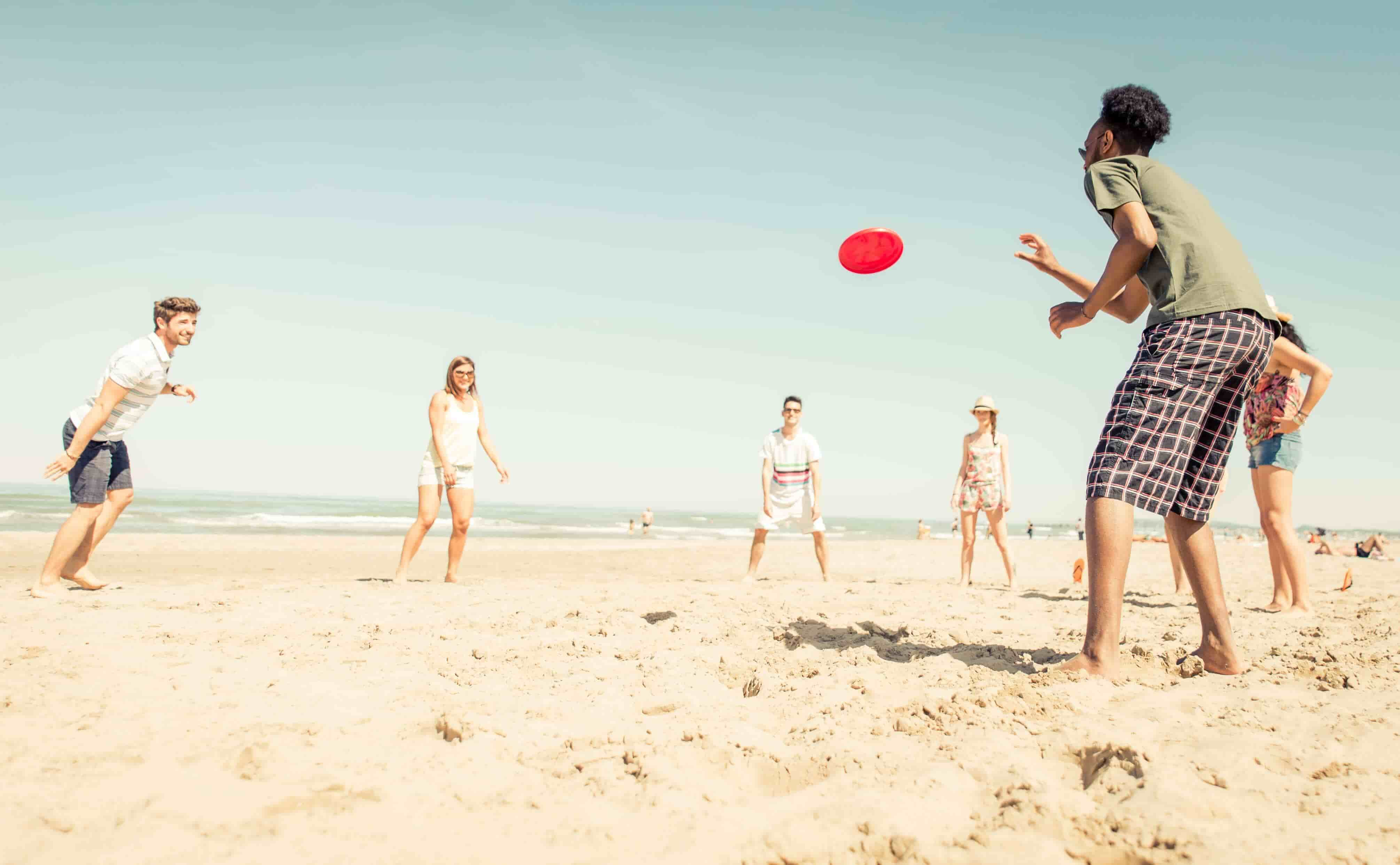 Best-Beaches-Kids-New-South-Wales 3
