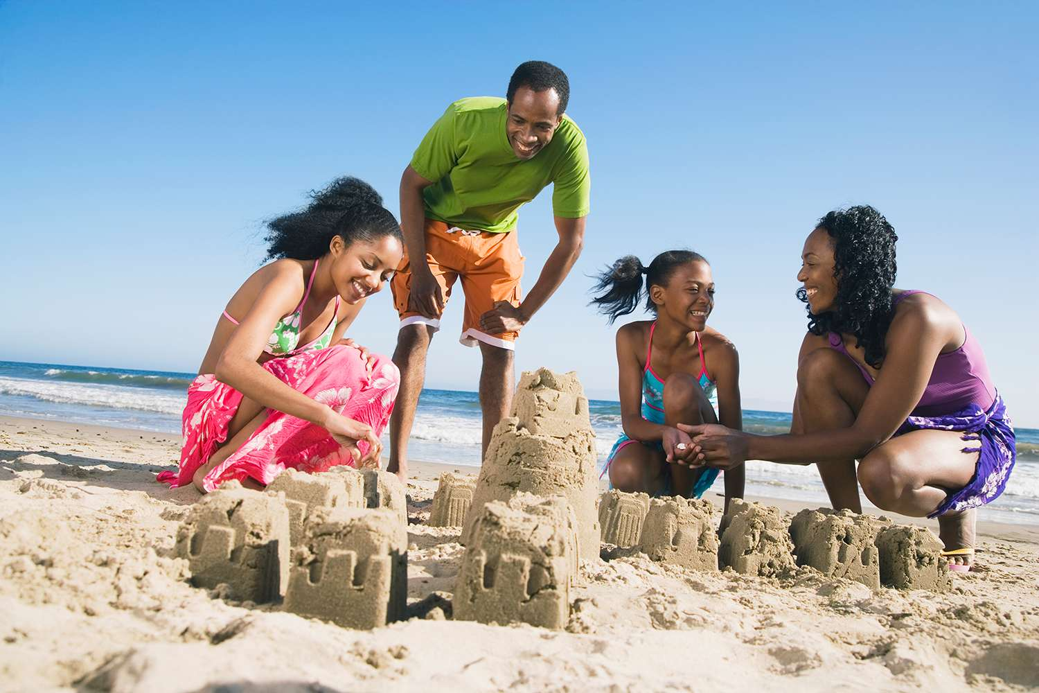 Best-Beaches-Kids-New-South-Wales 4
