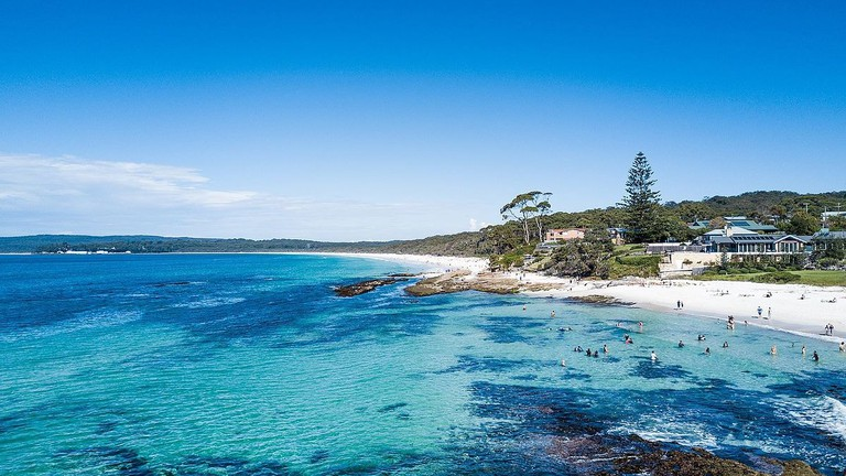 Best-Beaches-Kids-New-South-Wales 5