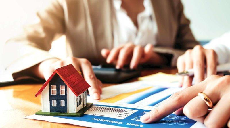 Home loan 5