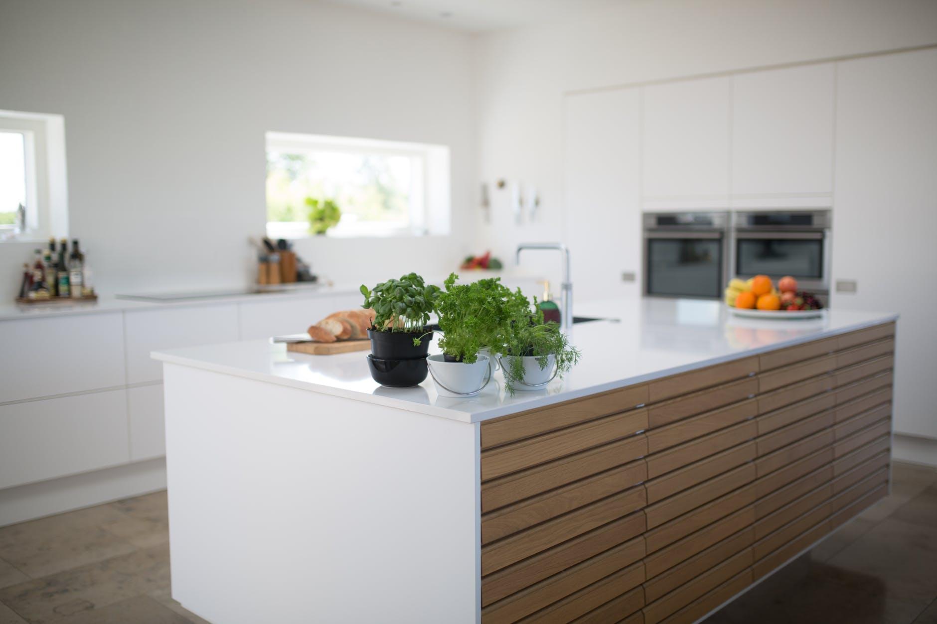 Kitchen Designs 2