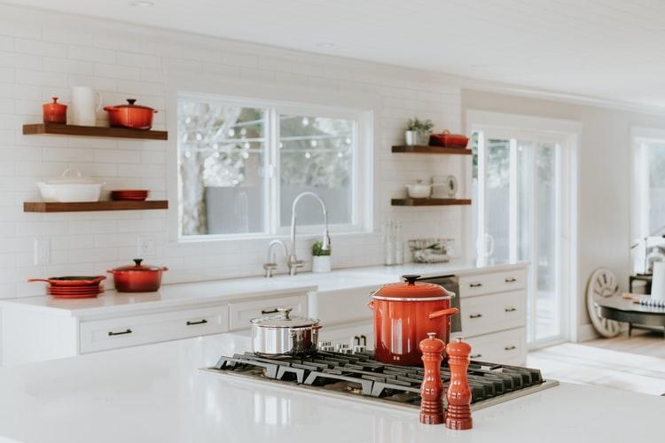 Kitchen Designs 8