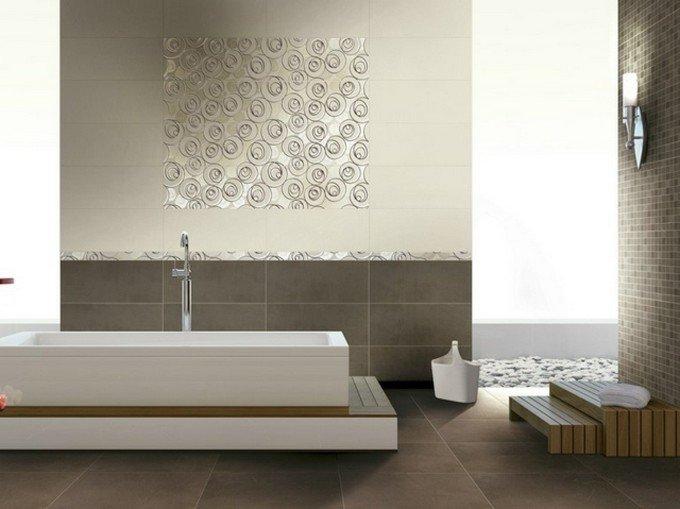 Luxurious Shower 15