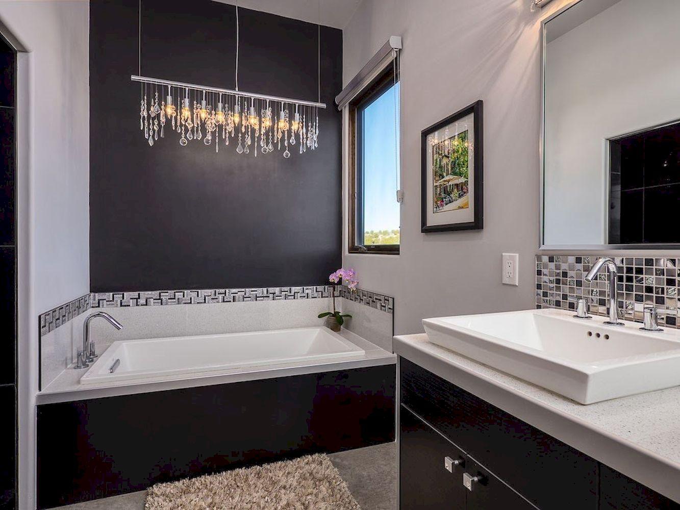 Luxurious Shower 19