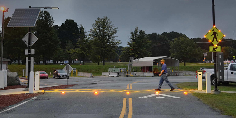 Pedestrian-Crossing-Light-Technology-1