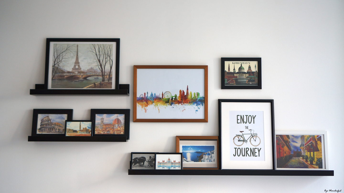 Picture wall designs 24
