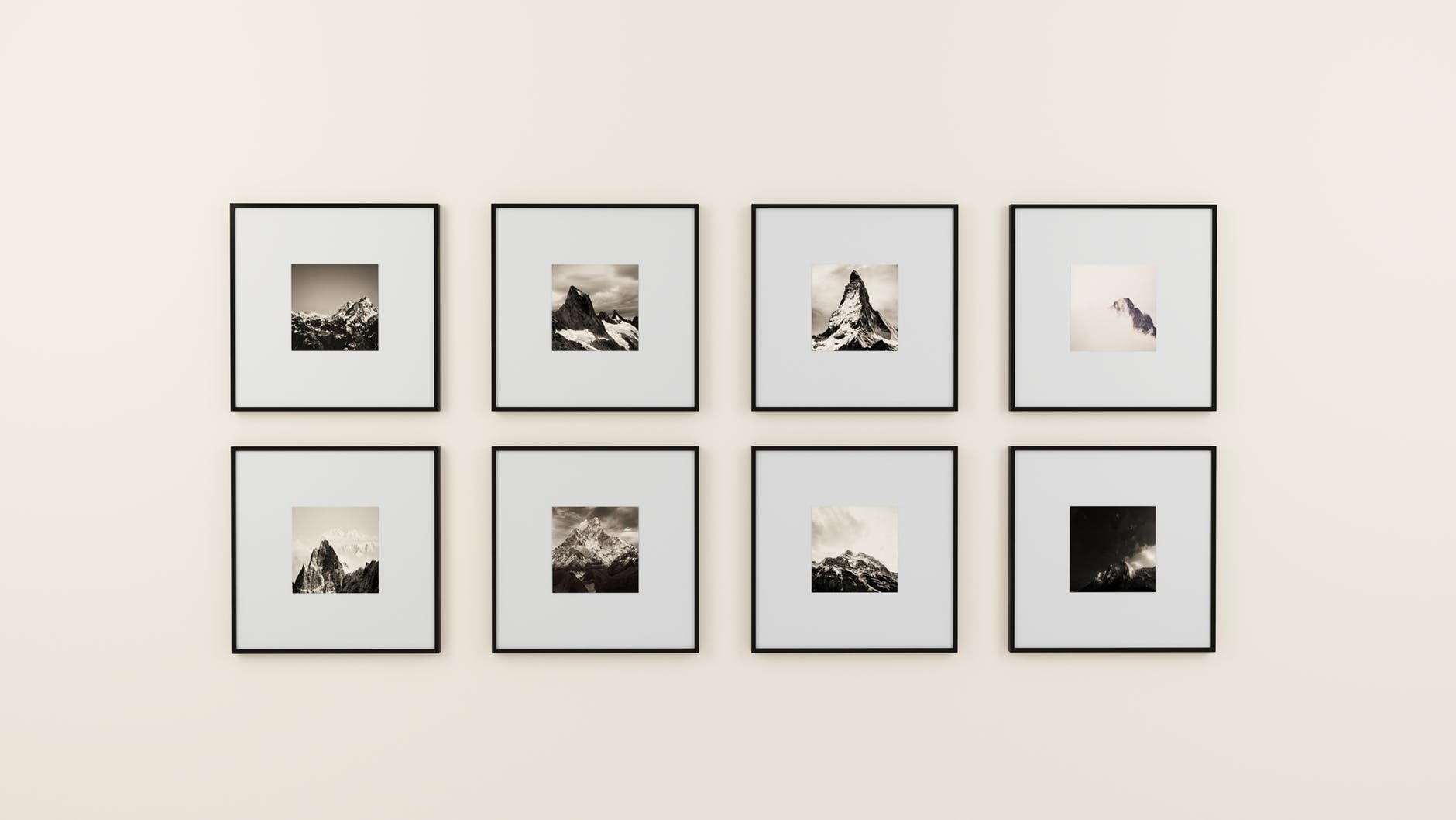 Picture wall designs 26