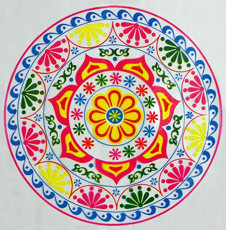 Rangoli designs for diwali 27