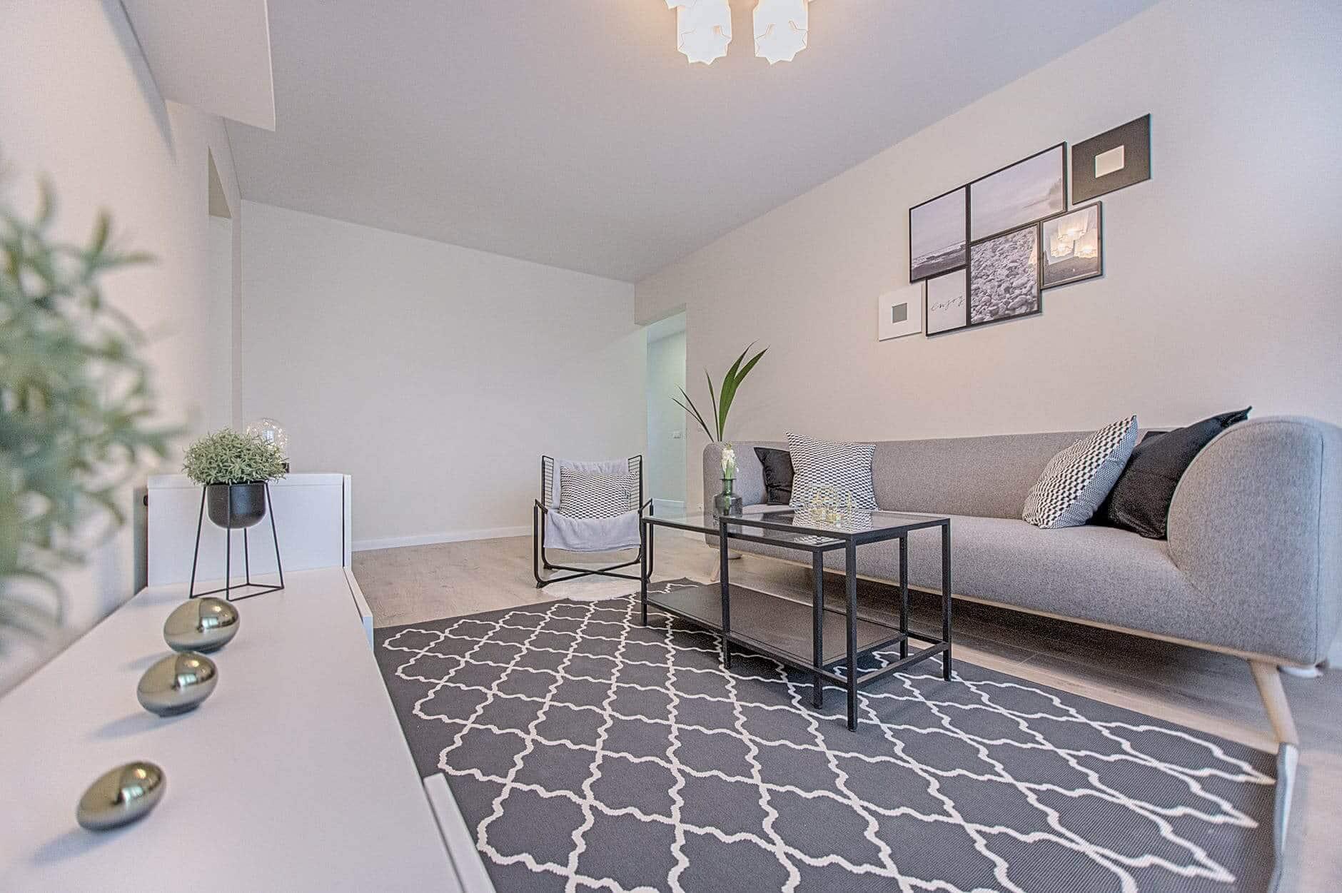 Rug Designs For Living Room 1
