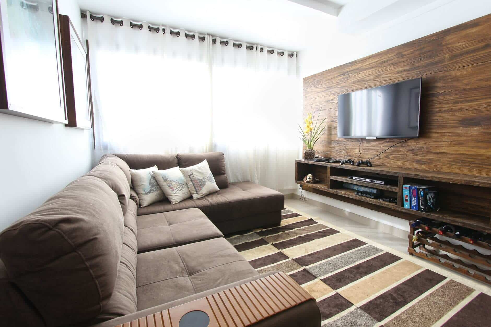 Rug Designs For Living Room 10