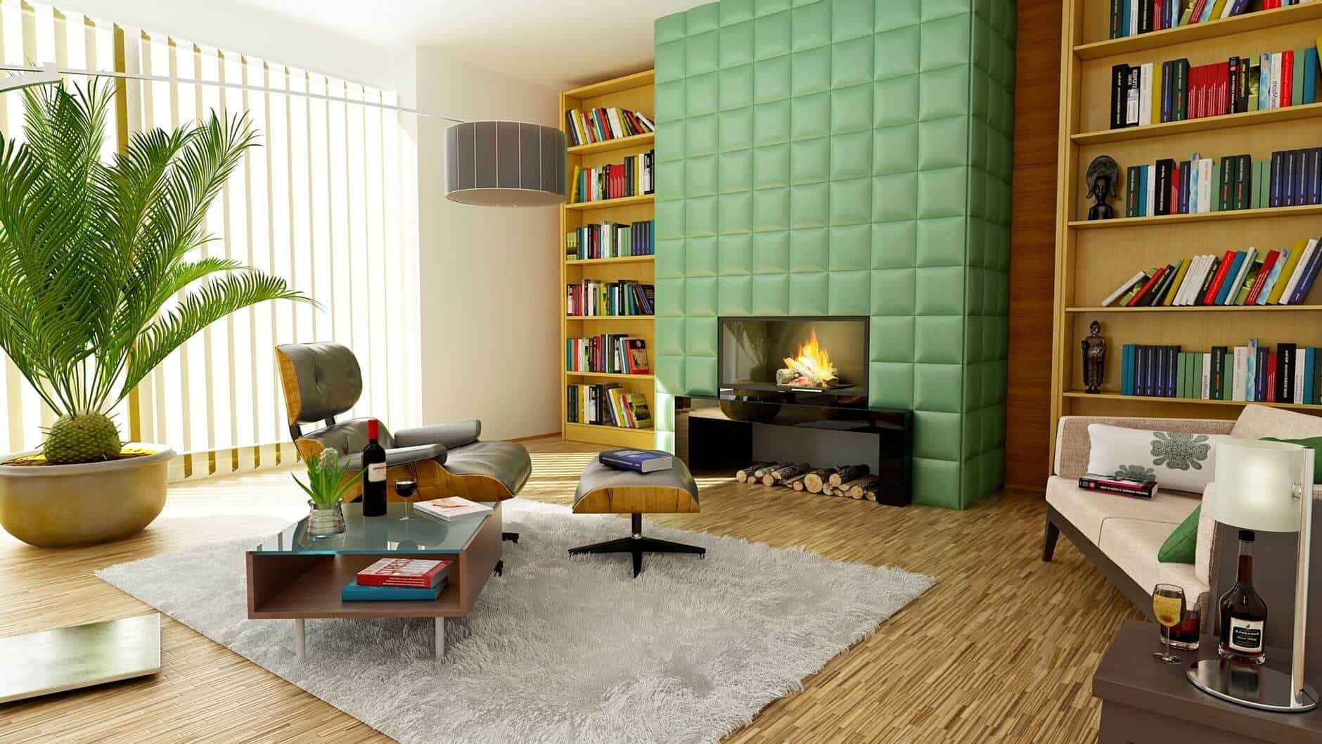 Rug Designs For Living Room 11