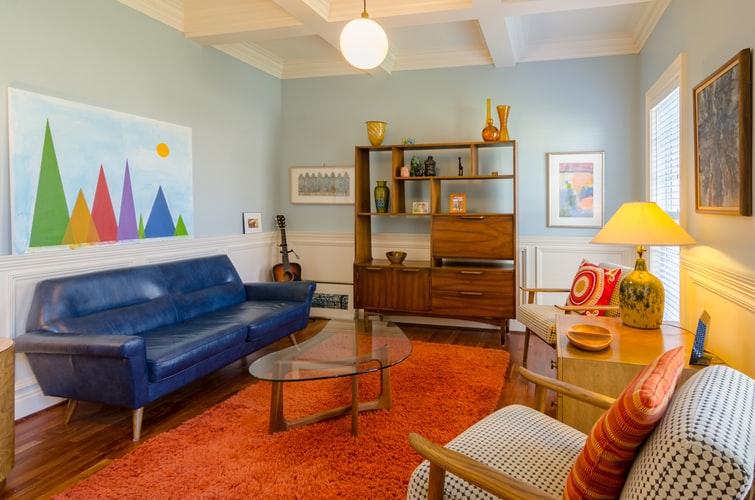 Rug Designs For Living Room 17