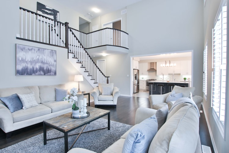 Rug Designs For Living Room 18