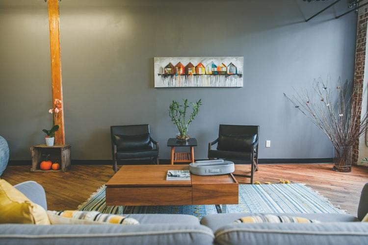 Rug Designs For Living Room 19