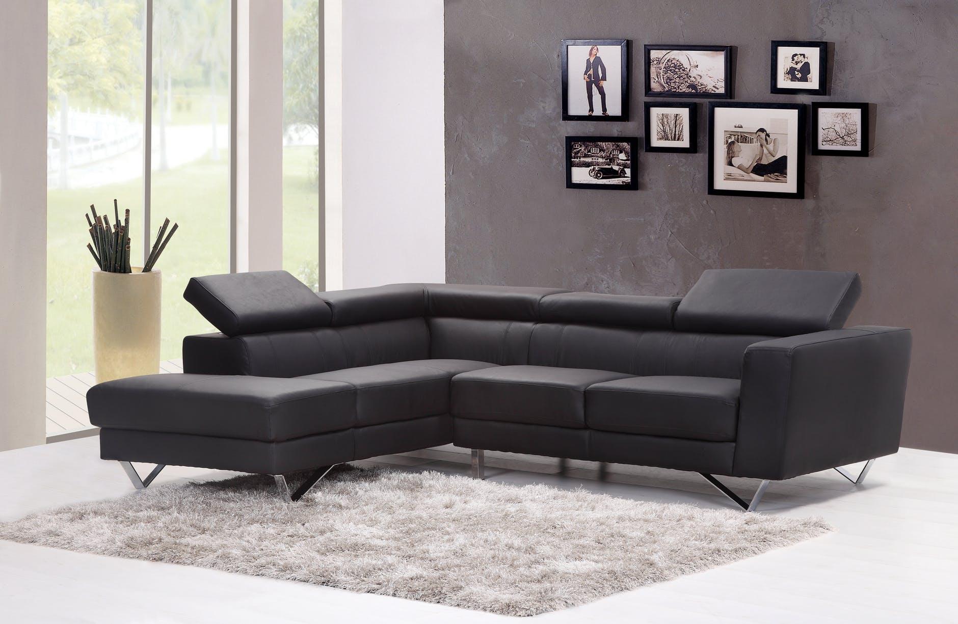 Rug Designs For Living Room 4