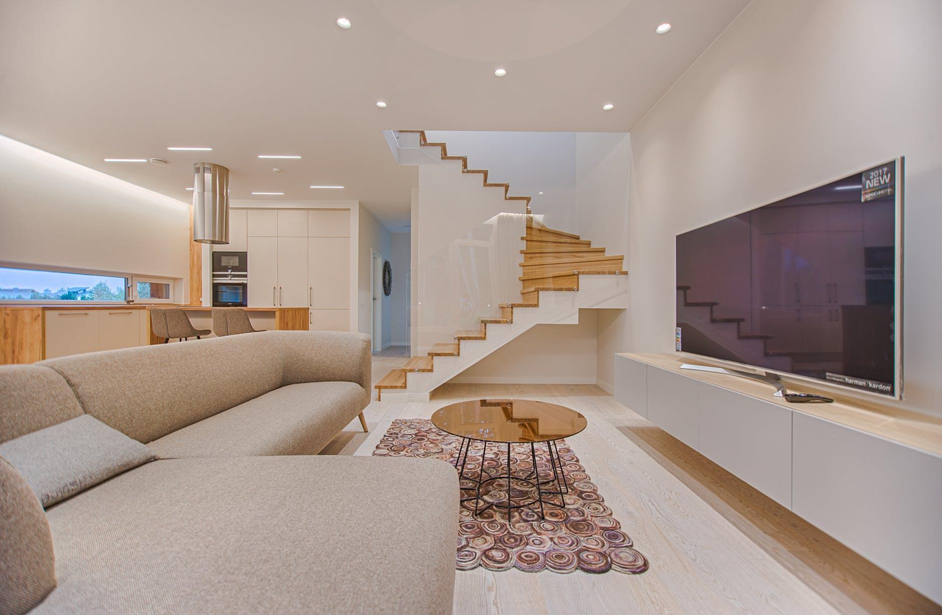 Rug Designs For Living Room 6