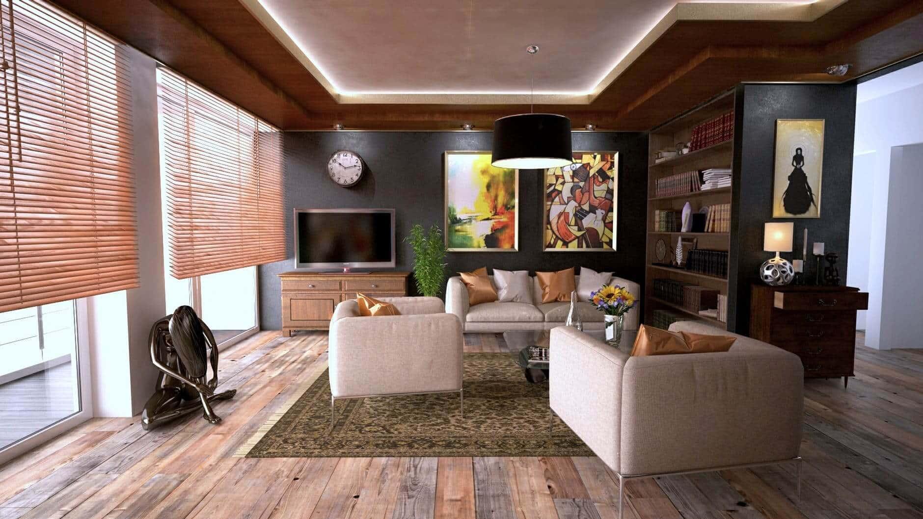 Rug Designs For Living Room 8
