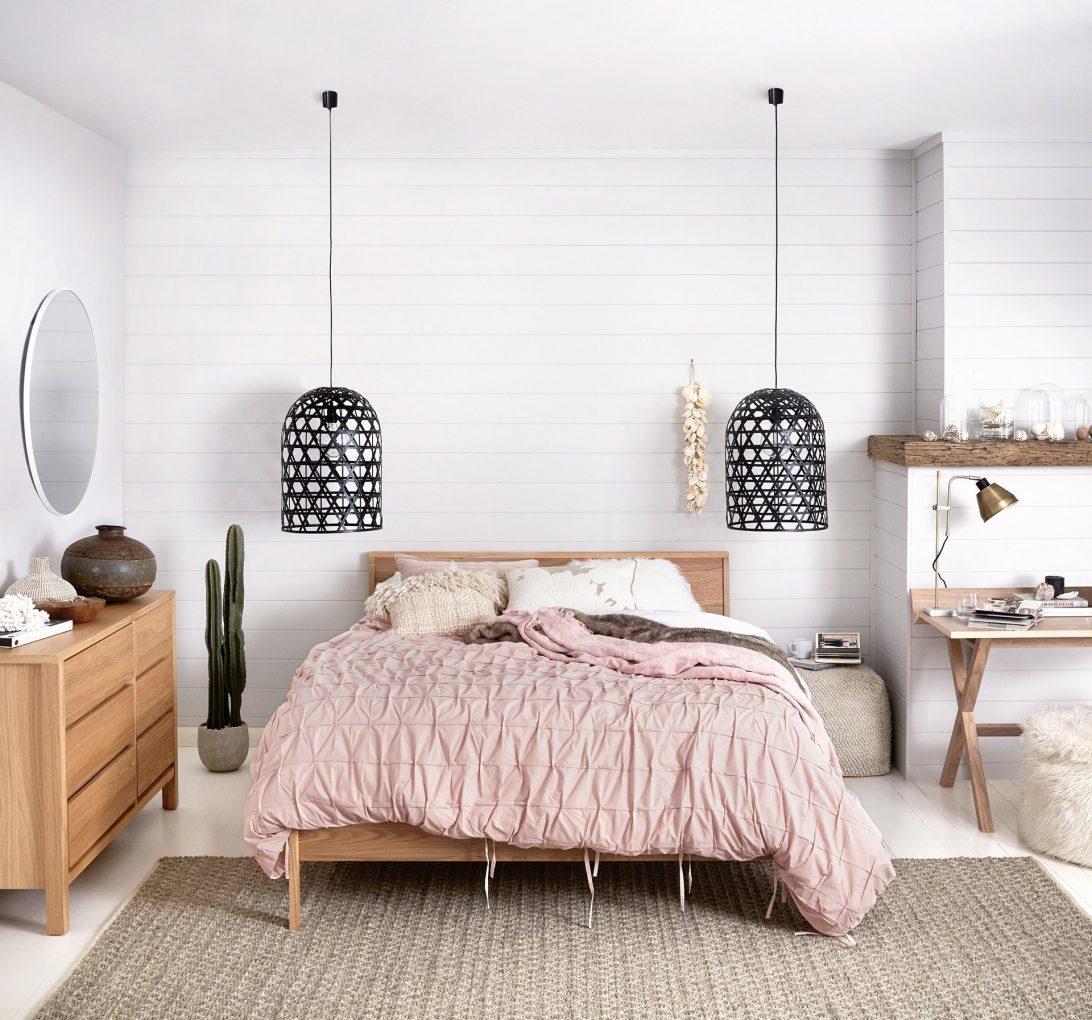 Small bedroom lighting designs 17