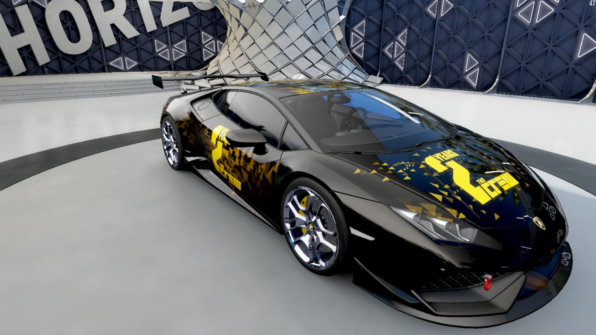 Car Painting Designs