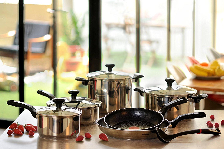 shine cookware