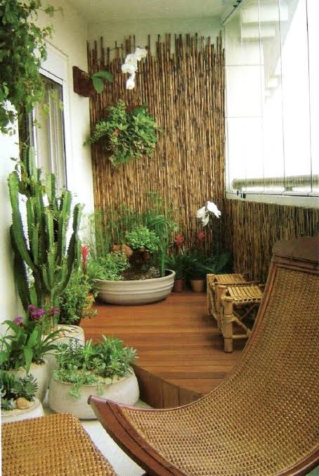 small balcony designs 1