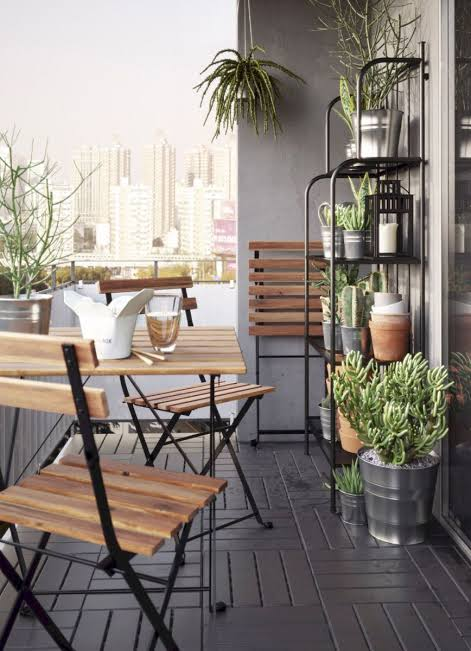 small balcony designs 10