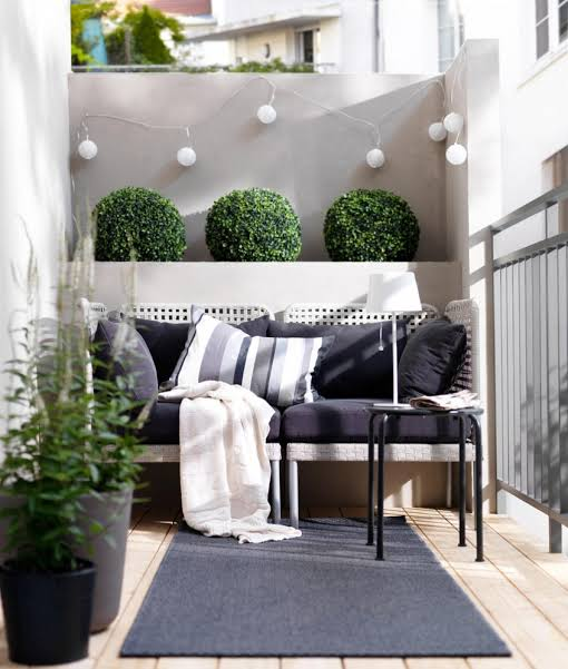 small balcony designs 12