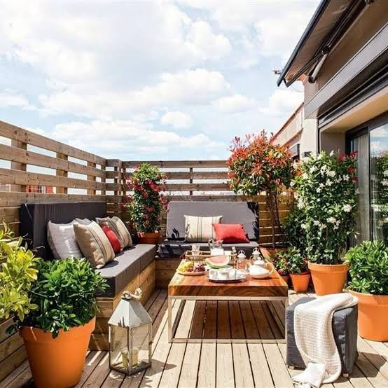 small balcony designs 13