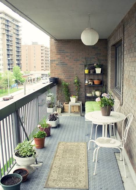 small balcony designs 16