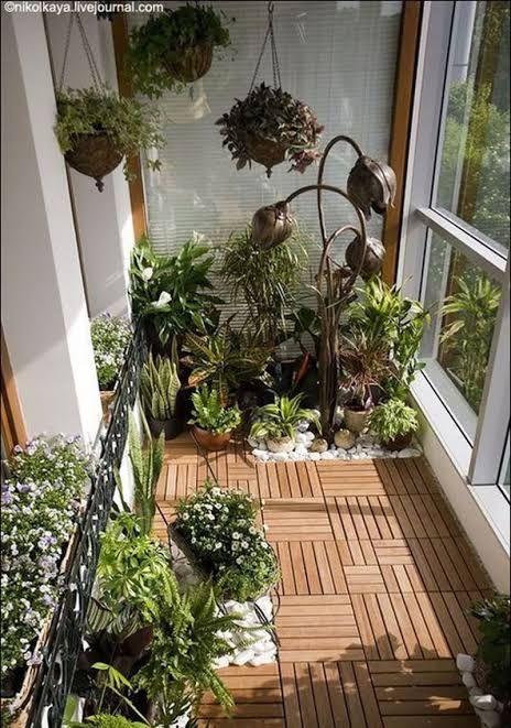 small balcony designs 2