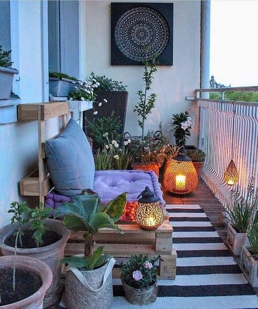 small balcony designs 20