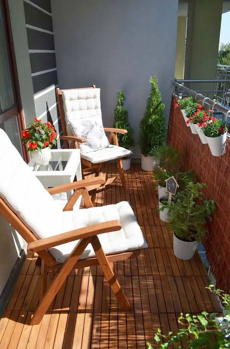 small balcony designs 5